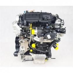 motor R9M450 trafic vivaro