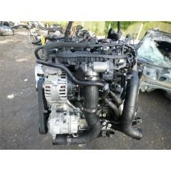 motor 2.0 tsi CHH
