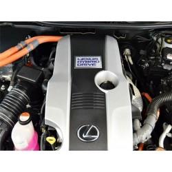 Lexus IS300h GS300h S2AR-E30