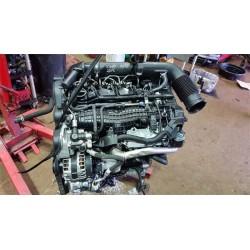 motor volvo d4204-t14