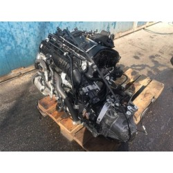 motor completo bmw mini...