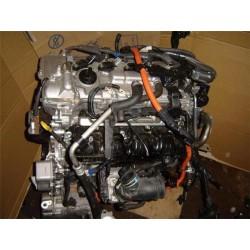 motor lexus ct200 cr200h