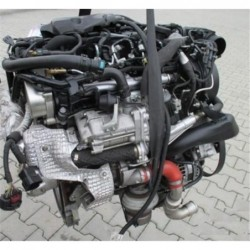 motor range rover sport 306dt