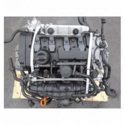 motor audi seat vw 2.0tfsi CDL