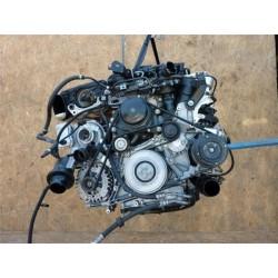 Motor mercedes 651.925