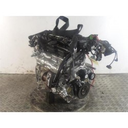 motor completo bmw b47d20a