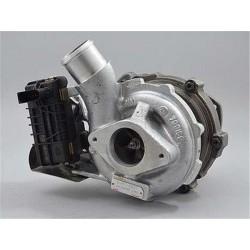 turbo ford ranger 3.2 tdci...