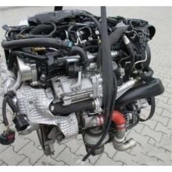 motor land rover 306dt 3.0tdv6