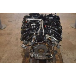 motor range rover sport...