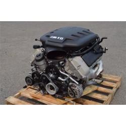 motor bmw m3 4.0 v8