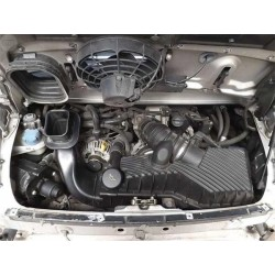motor porsche m96.03