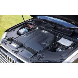 Motor czz 3.0 TDI