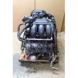 Motor M97.21 porsche cayman s