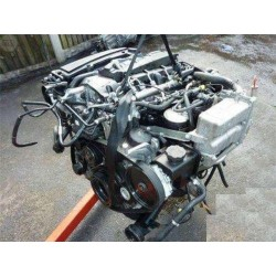 motor mercedes 646.811
