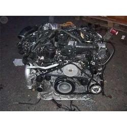 Motor crt crtd