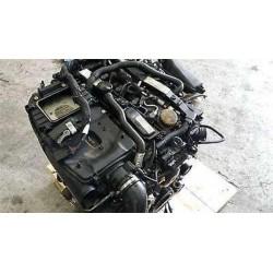 Motor completo 651.924