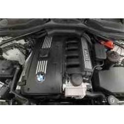 Motor completo N53B30A