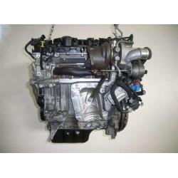 Motor completo N18B16A