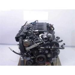 Motor 306D3