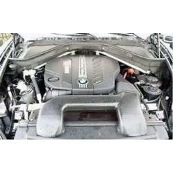 Motor N57D30b