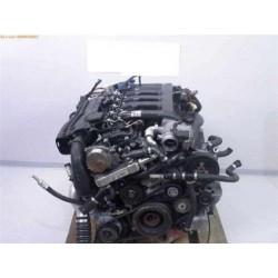 Motor 306D2 BMW
