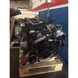 Motor 306D5 X6 X5
