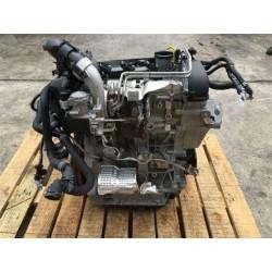 Motor CXS Vw, audi