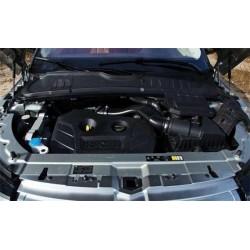 Motor evoque AJ200D
