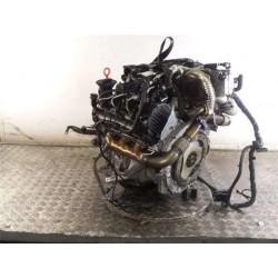 motor audi q7 3.0 tdi CJGA