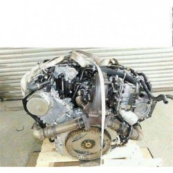 motor porsche MO5.9D -...