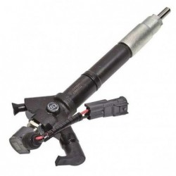INYECTOR DENSO 23670-29105