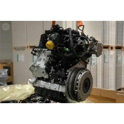 motor audi a4 a5 q5 2.0tdi CJC