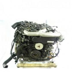 motor audi a4-a5 2.7tdi CGK