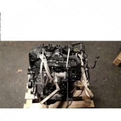 motor vw audi cdn 2.0 tfsi