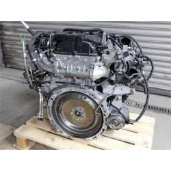 motor mercedes 651.912