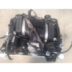 Motor porsche 997 3.6 MA1.02
