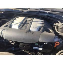 Motor Touareg 3.0 tdi v6 BKS