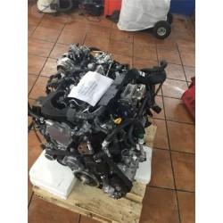 Motor 1ad-ftv