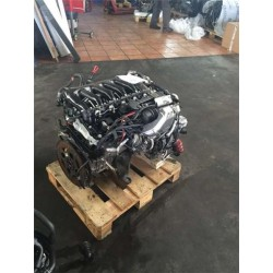 MOTOR 306D5