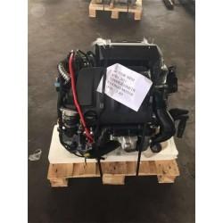 Motor 1ND