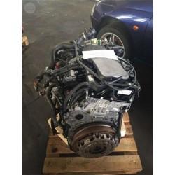 Motor n47d20c