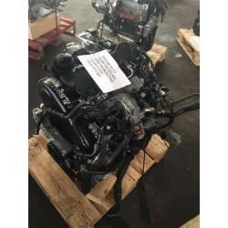 Motor cbd