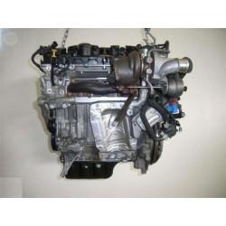motor mini cooper s N18B16A