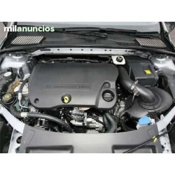 motor Q4BA Q4BB