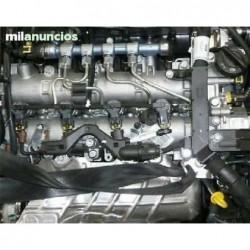 motor opel insignia A20DTH