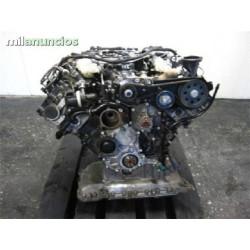 motor audi a4 a5 2.7 tdi...