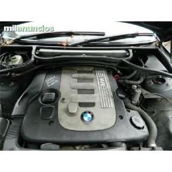 motor bmw 306D2