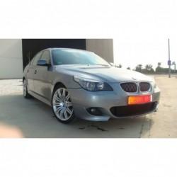 BMW 535D M