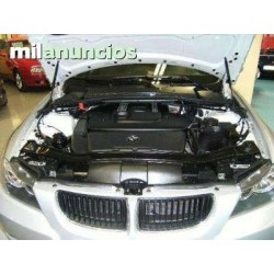 TURBO BMW 320D E 90