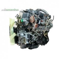 MOTOR MITSUBISHI L200,...